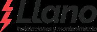 Electricidad Llano | Instaladores eléctricos en Asturias